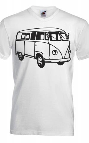 volkswagen póló t2 fehér