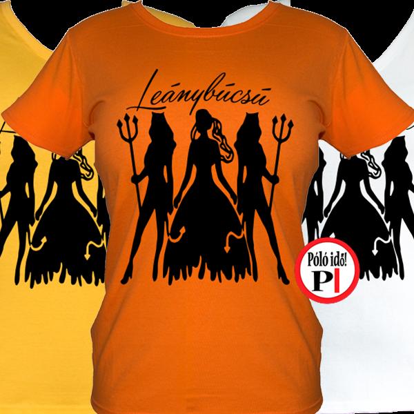 Menyasszony testőr - lánybúcsú póló - Póló Idő - Egyedi pólók webáruháza 44fb612bab