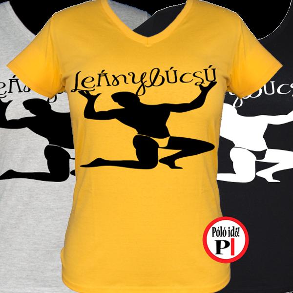 sexy - lánybúcsú póló - Póló Idő - Egyedi pólók webáruháza ede4cb6fe1