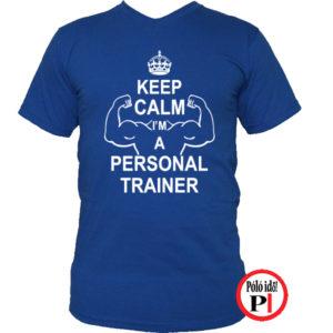 a78bafd87d personal training - Edző póló - Pólóidő - Egyedi pólók webáruháza