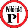 Póló Idő