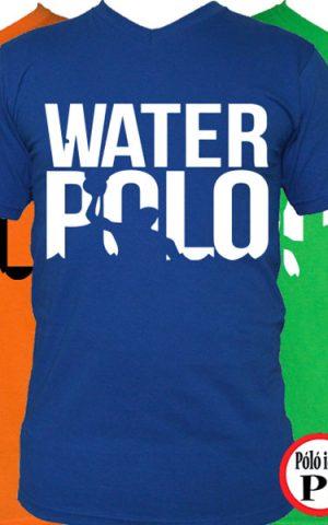 vizilabda póló water