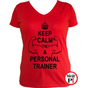 566e28beb2 edző női póló personal training szürke edző női póló personal training piros
