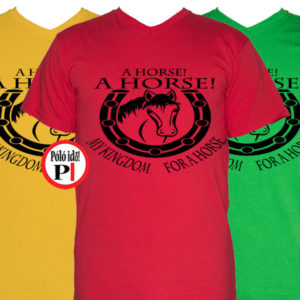 férfi lovasoknak lovas póló