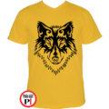 farkas póló alfa citrom