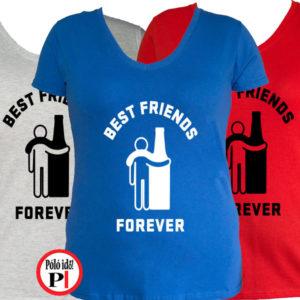 páros póló alkoholista barátok női