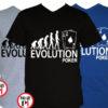 póker póló evolució