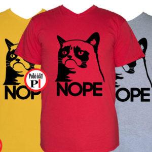 Egyedi pólók - Póló Idő - Egyedi pólók webáruháza 156ce21081