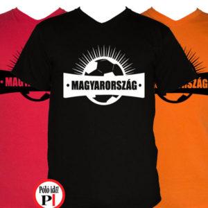 magyarország póló foci