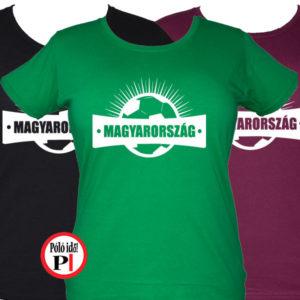magyarország póló foci női
